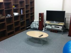 office-img3
